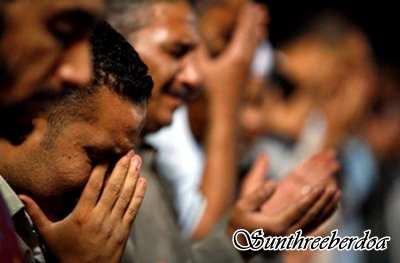 Bacaan Doa Qunut Nazilah Arab Latin Lengkap Artinya Sesuai Sunnah