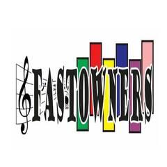 Lirik Lagu Cukup Sudah - Fastowners