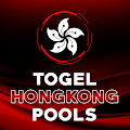 Prediksi Hongkong 16 November 2020
