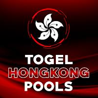 Prediksi Hongkong 16 November