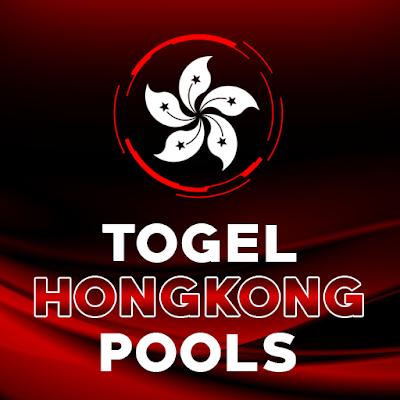 Prediksi Syair Hongkong 18 November 2020