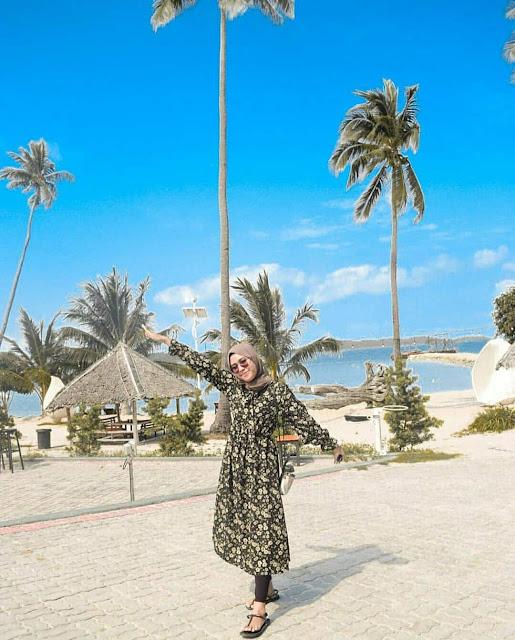 @nyundaae - Explore Batam Digital Kepri Coral Promotion Society