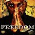 DOWNLOAD: Burna Boy - Freedom || Mp3 AUDIO SONG