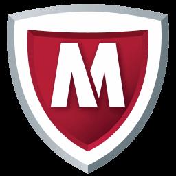 تحميل برنامج الحماية مكافى ستينغر MACAFee Stringer 12.1 مجانا