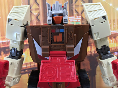 maketoys cupola chest