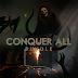 JST Conquer All Bundle