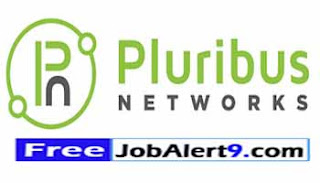 Pluribus Recruitment 2017 Jobs For Freshers Apply