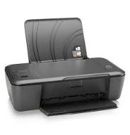 HP Printer Support Deskjet 200 Driver Download