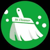 Cache Cleaner Smart v1.3 [مدفوع] APK,