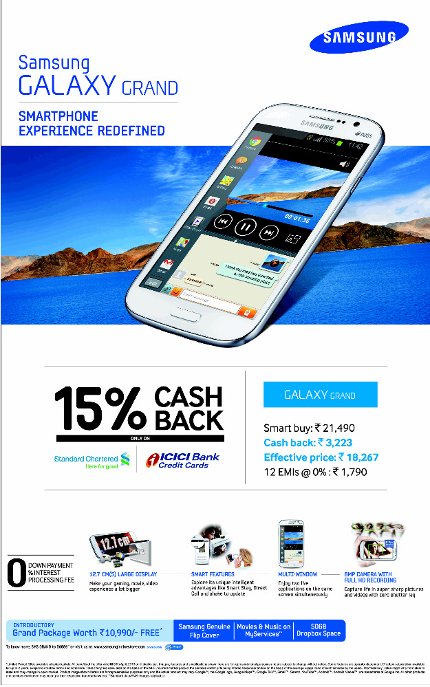 Oct 14, · Paytm Mobile Cashback Offers means a lot of saving on branded mobile phones. The top mobile Brands like Apple, Samsung, Lenovo, Moto, etc. are observed to offer heavy cashbacks on the top mobile models using Promocodes.5/5(1).