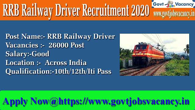 railway driver job vacancy 2019, indian railway driver recruitment 2019, railway driver job vacancy 2018, indian railway driver job 2019, train driver vacancy 2019, railway car driver job, railway driver job qualification, railway driver job salary,