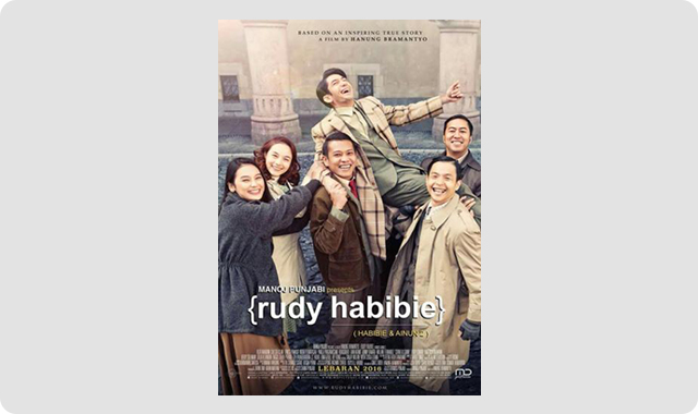 https://www.tujuweb.xyz/2019/06/download-film-rudy-habibie-full-movie.html