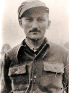Antoni Rymsza ps. Maks