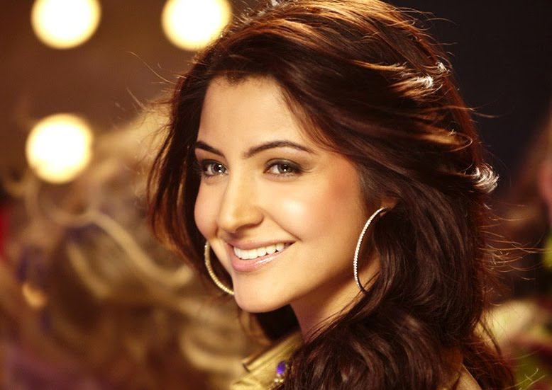 Free Bollywood Wallpapers Download 42 Wallpapers: Anushka Sharma Wallpaper Free For Computer Desktop