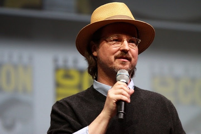 Matt Reeves rompe negociaciones para The Batman