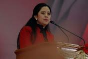Presiden Siapkan Sejumlah Nama Untuk Isi Jabatan Menteri