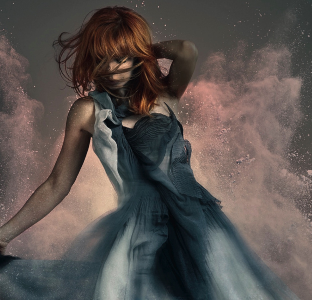 mylène farmer 2018 album