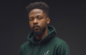 johnny-drille-Networth-songs-age-biography