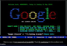 الكنز المجهول فى Google !