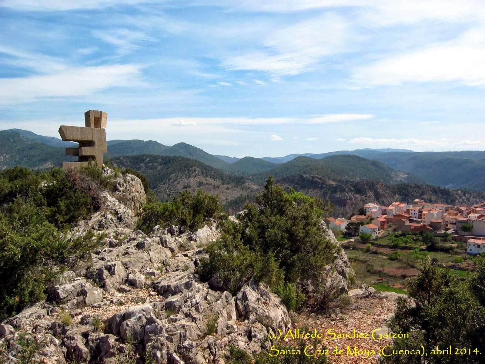 monumento-maquis-santa-cruz