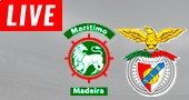 Benfica LIVE STREAM streaming