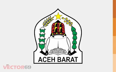 Kabupaten Aceh Barat Logo - Download Vector File AI (Adobe Illustrator)