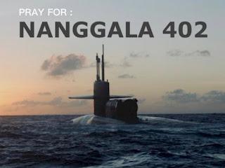 kronologi-tenggelam-daftar-namq-korban-personil-tni-kapal-selam-kri-nanggala-402