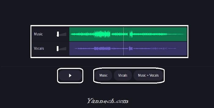 Begini Cara Menghilangkan Suara Vokal Pada Lagu