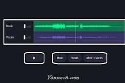 Mau Karaoke? Begini Cara Menghilangkan Suara Vokal Pada Lagu