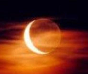 Dieta de la luna cuarto creciente septiembre 2011 for Que es luna creciente