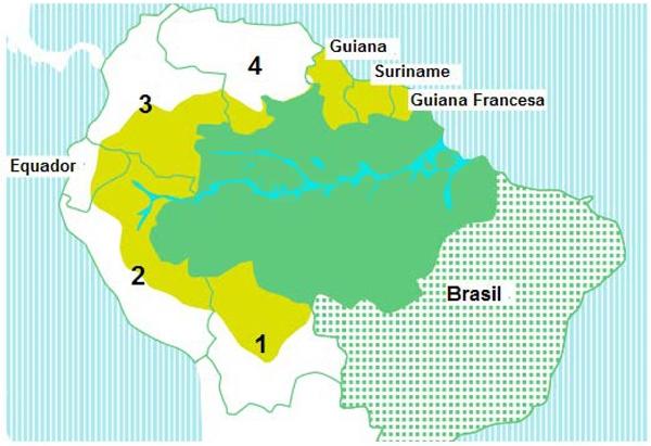 floresta_amazonica_mapa