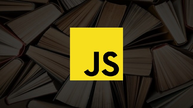 كتاب سيساعدك على تعلم لغة JavaScript ببساطة