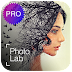 Download Photo Lab PRO Picture Editor (Paid Apk) for FREE
