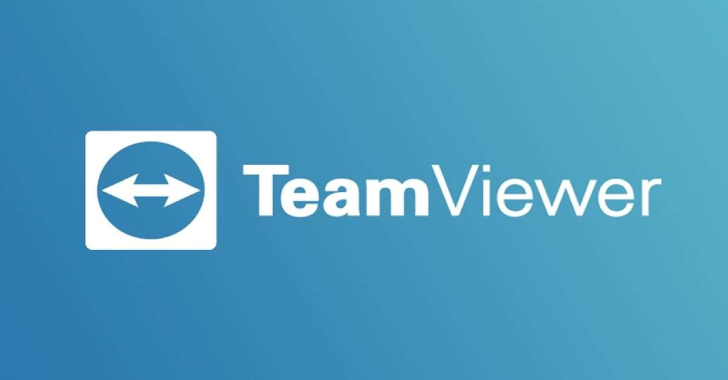 TeamViewer Integrates With Microsoft Teams 2020