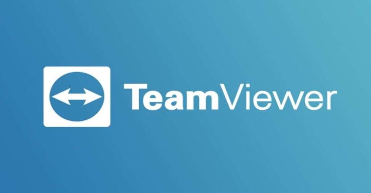 TeamViewer Integrates With Microsoft Teams 2020