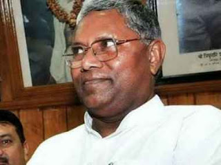 nda-humiliated-sc-st-uday-narayan-chaudhary