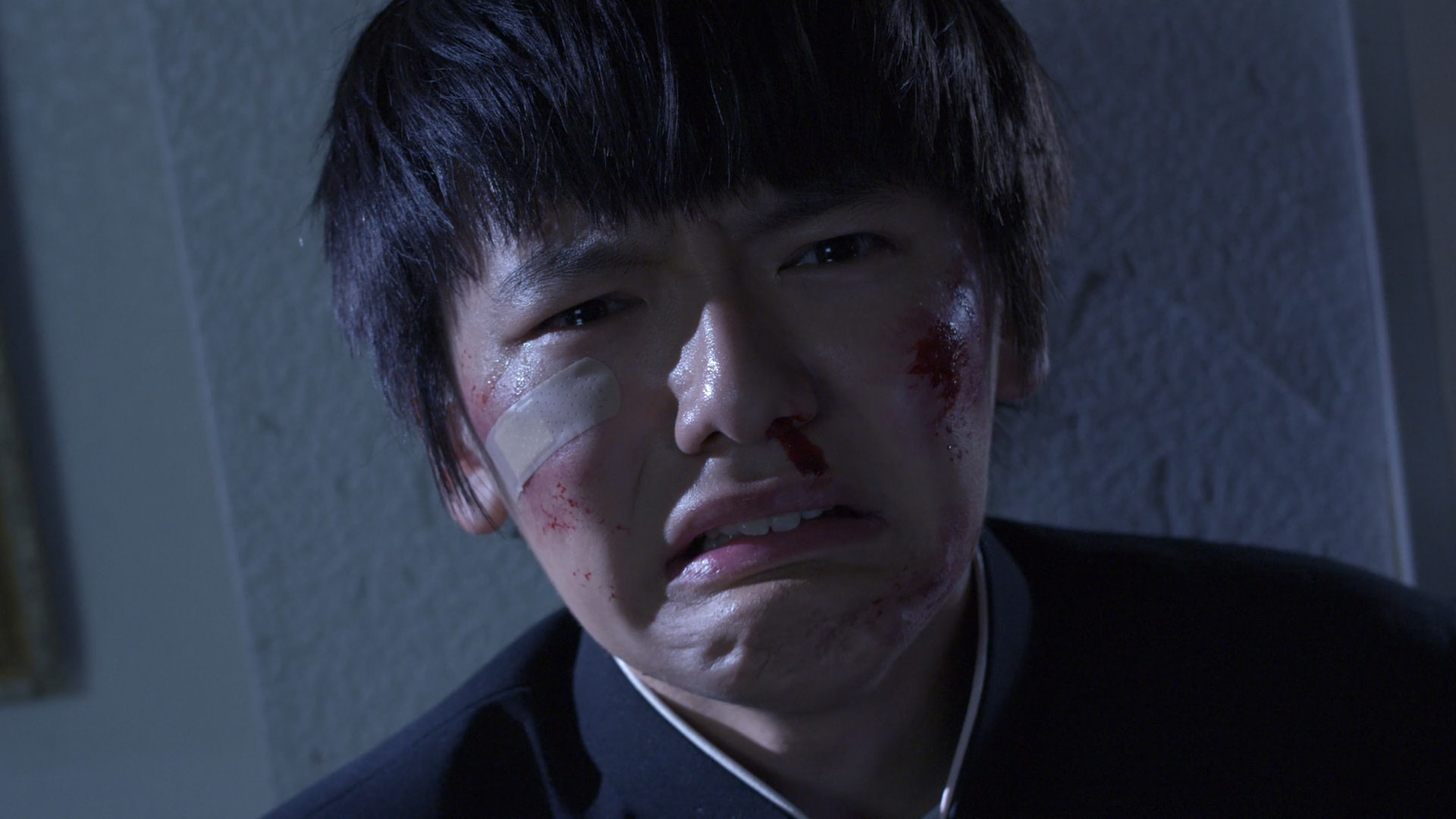 Mob Psycho 100 Drama Live Action # 11