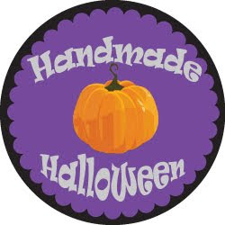 Click to see Halloween Projects!