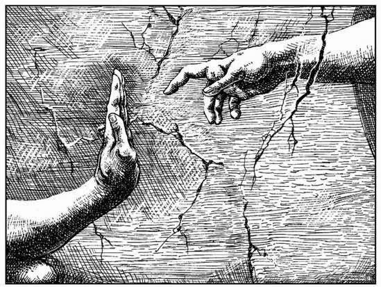 Ateísmo na filosofia ocidental