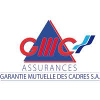 Recrutement_massifs_des_attaché_et_agents_commerciaux_en_assurances