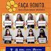 Prefeitura Municipal de Rio do Antônio por meio da Secretaria de Desenvolvimento Social realiza encerramento das atividades do Maio Laranja e da Campanha Faça Bonito.