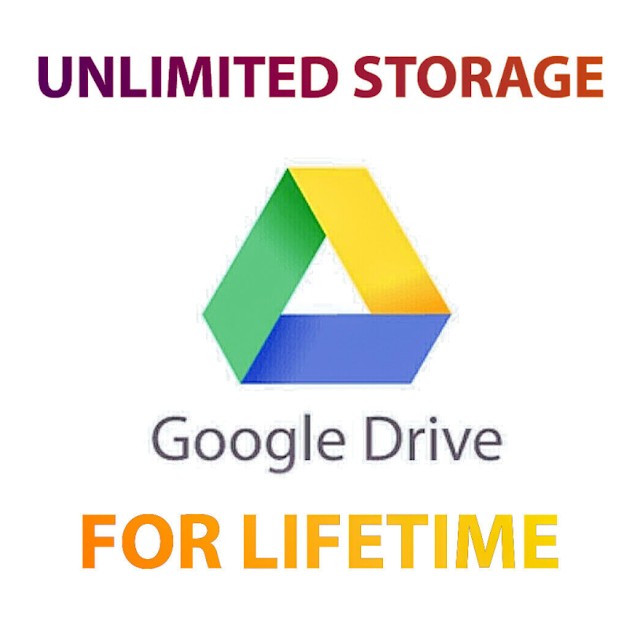 FREE GOOGLE DRIVE SHARED UNLIMITED FOR LIFE TIME ON YOUR PERSANL EMAIL BY GOPI SAHI