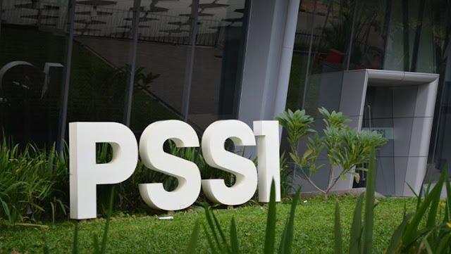 Indonesia siap mengajukan diri sebagai tuan rumah Piala Dunia bersama Thailand Berita Terhangat Incar Piala Dunia 2034, Berikut Agenda Besar PSSI