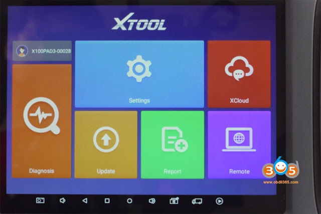 xtool-x100-pad3-read-eeprom-2