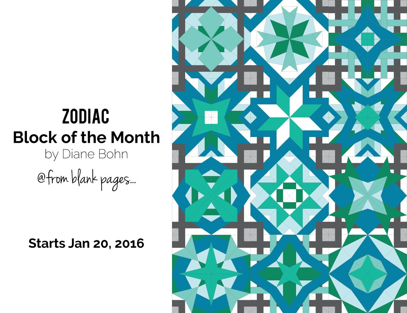 Zodiac-BOM