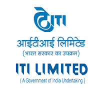 ITI Limited 2021 Jobs Recruitment Notification of Engineering Diploma Holders 40 Posts