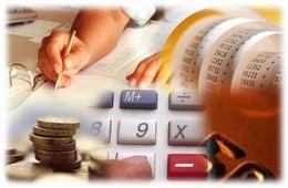 تقنيات المحاسبة Accounting techniques