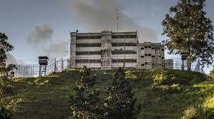 VENEZUELA: Excarcelaron a Eva Lugo, paciente oncológica que vincularon con Óscar Pérez.