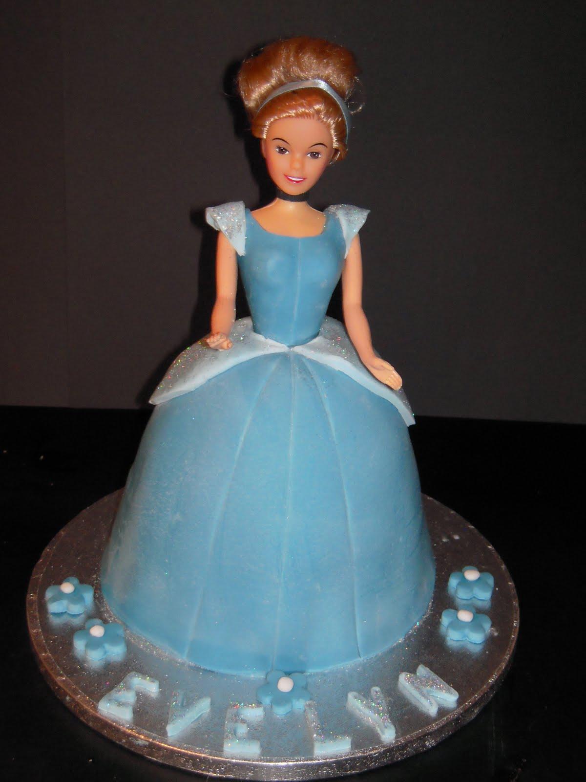 Eileen Atkinson S Celebration Cakes September 2011