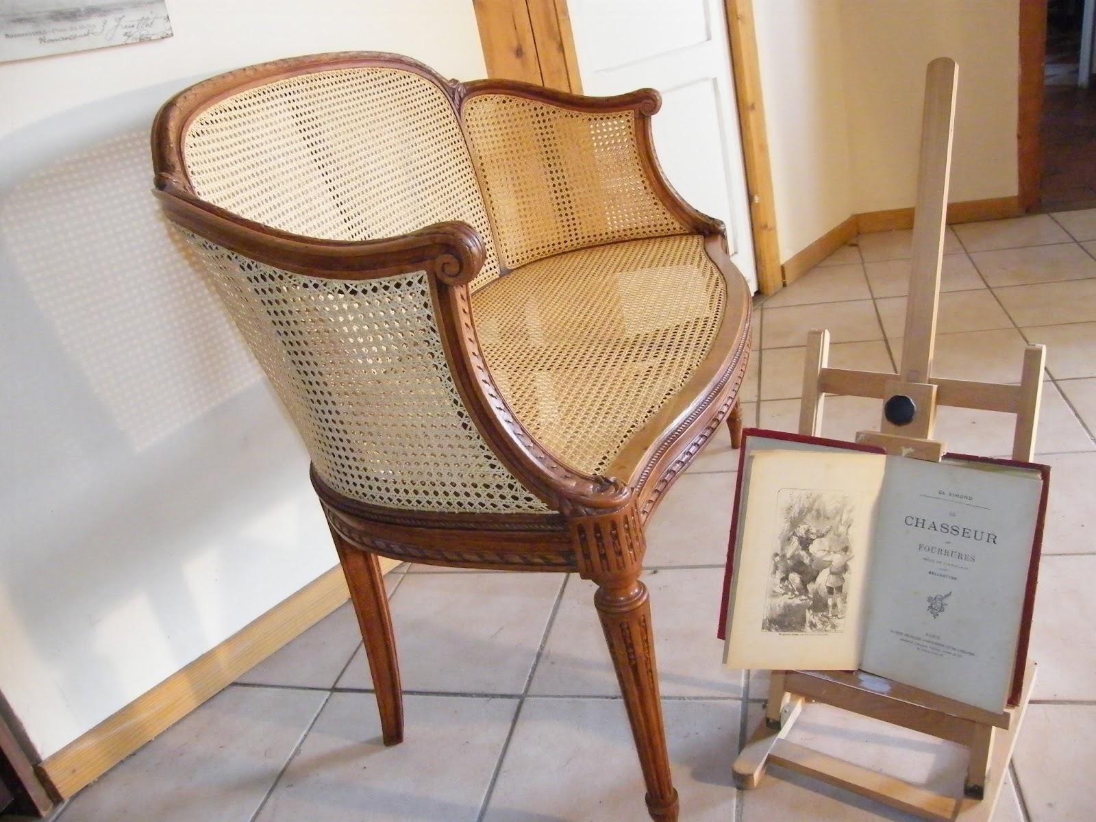 rempaillage de chaises prix 28 images normandie cannage tarif prix rempaillage chaise et. Black Bedroom Furniture Sets. Home Design Ideas